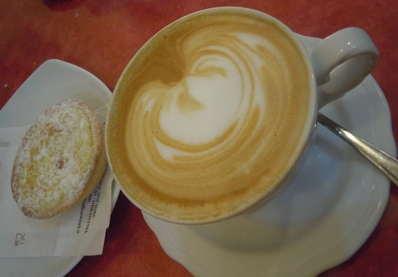 cappuccino_ciastko_z_ryzem_pescia_moja_toskania