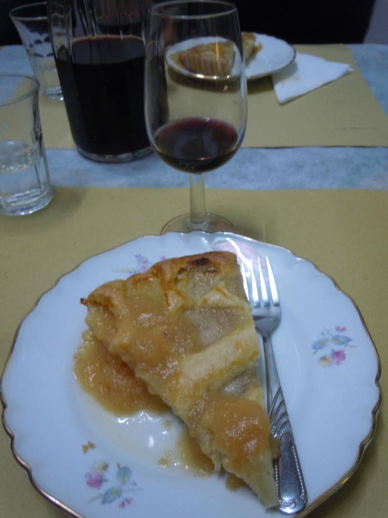 ciasto_gruszkowe_gabrielli_forrottoli_moja_toskania