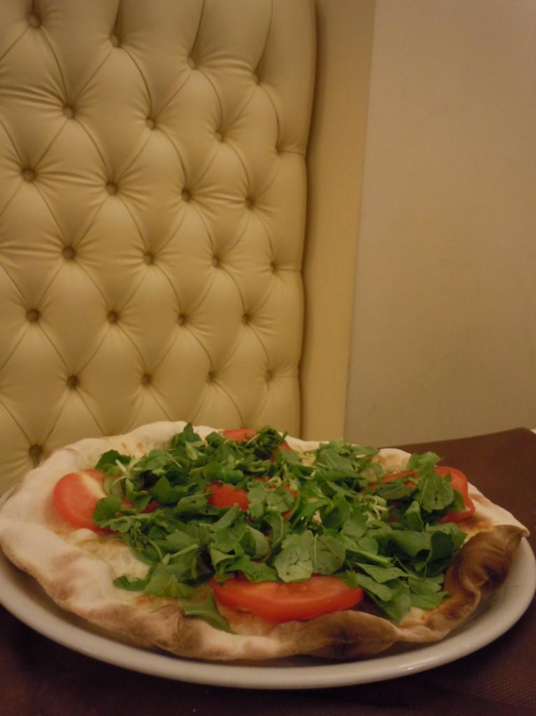 coffaccino_rukola_pomidor_moja_toskania