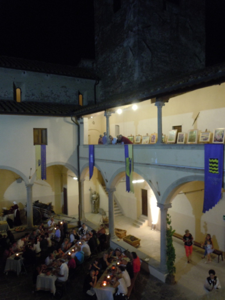 festa_sredniowieczna_badia_a_pacciana_moja_toskania