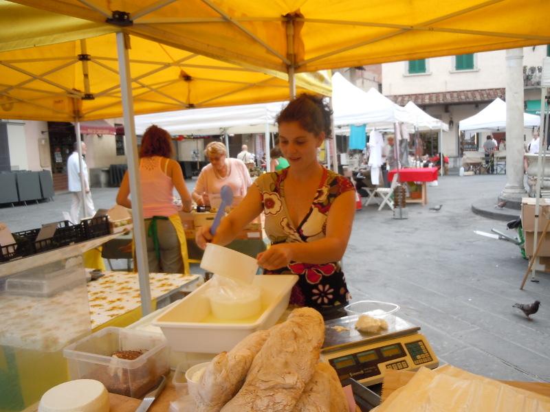 gabriella_naklada_ricotte_moja_toskania_pistoia