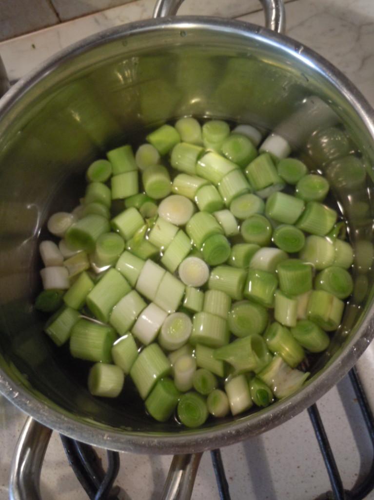 gotowanie_porow_moja_toskania