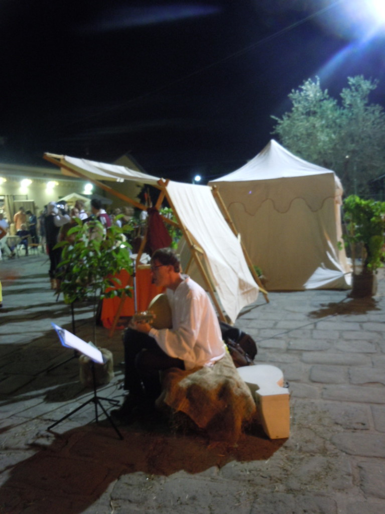 grajacy_pan_moja_toskania_badia_a_pacciana