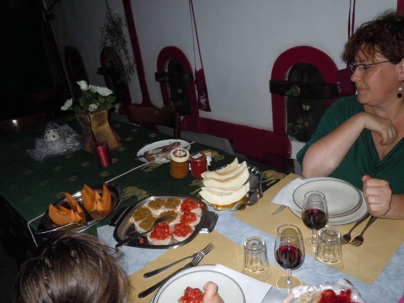jedzenie_u_gabrielli_moja_toskania_forrottoli