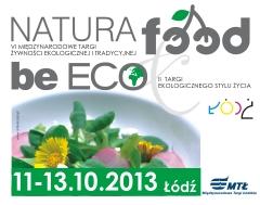 Natura Food w Łodzi oraz Moja Toskania