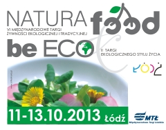 logo_natura_food_moja_toskania