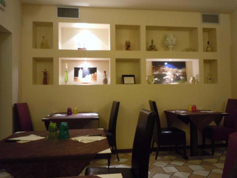 pizzeria_restauracja_il_trenino_moja_toskania