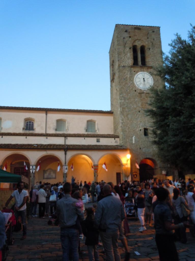 plac_montevettolini_moja_toskania