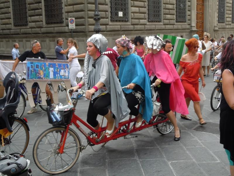 potrojny_rower_pistoia_moja_toskania