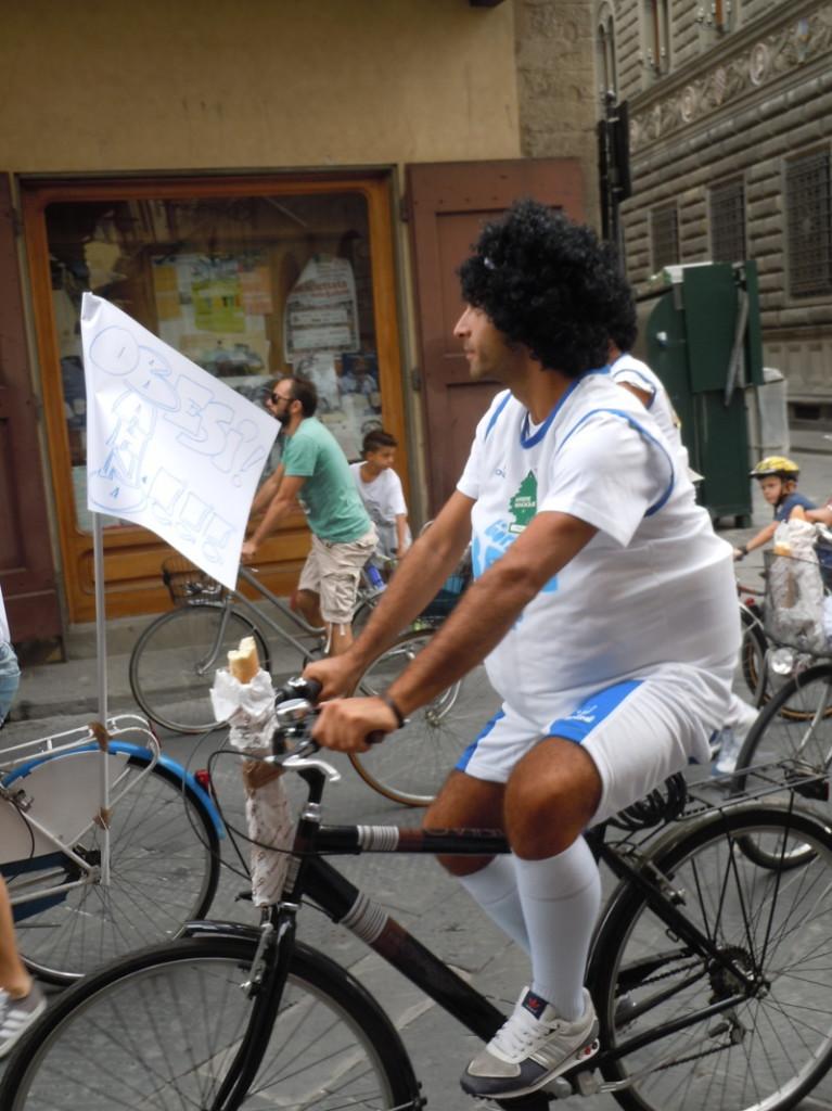 rower_z_bagietka_pistoia_moja_toskania