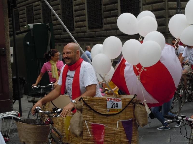 rower_z_balonami_pistoia_moja_toskania