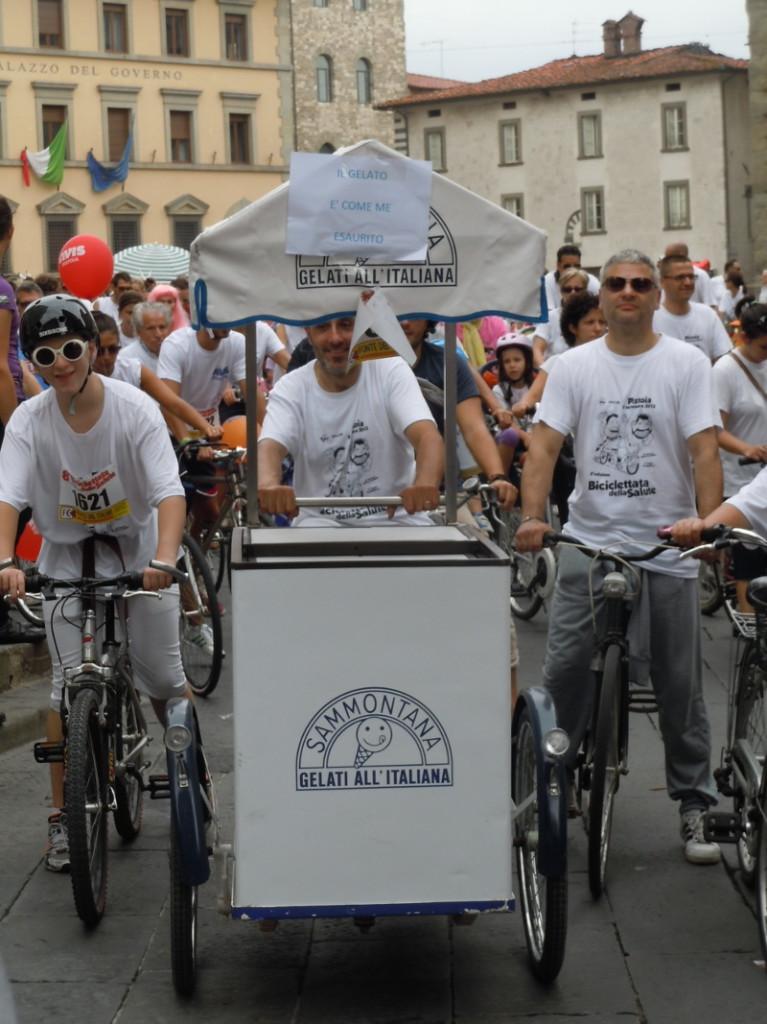 rower_z_lodami_pistoia_moja_toskania