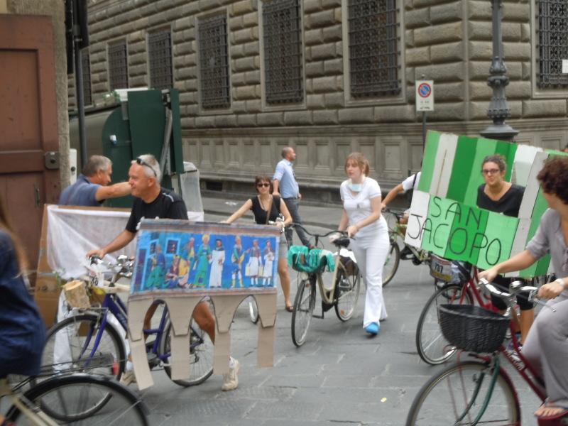 rower_z_mozaikami_pistoia_moja_toskania