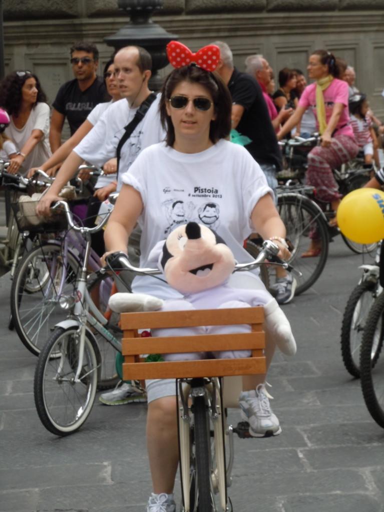 rower_z_myszka_miki_moja_toskania_pistoia