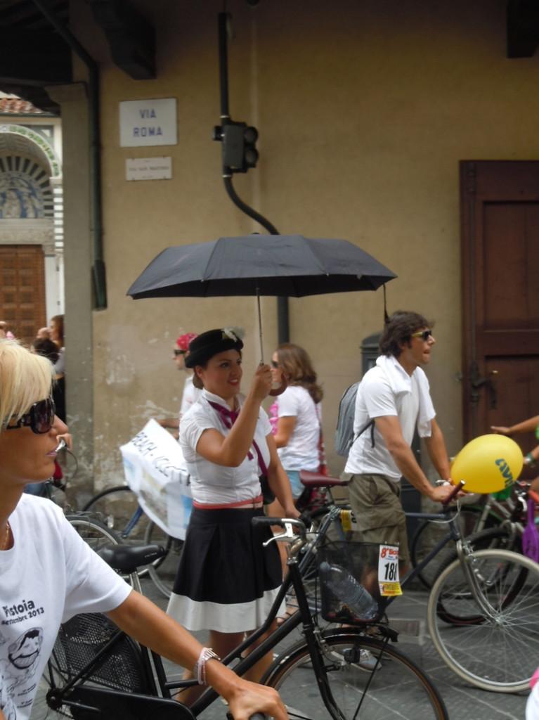 rower_z_parasolem_pistoia_moja_toskania