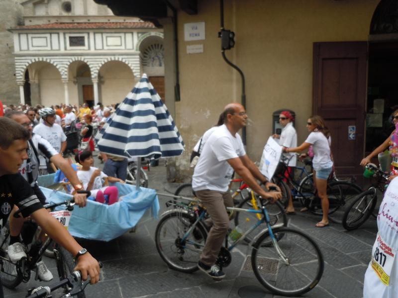 rower_z_przyczepka_moja_toskania_pistoia