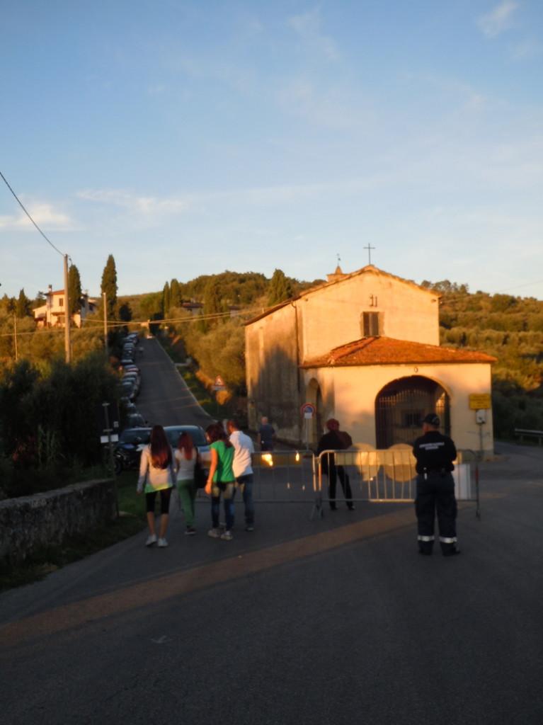 skrzyzowanie_przed_montevettolini_moja_toskania