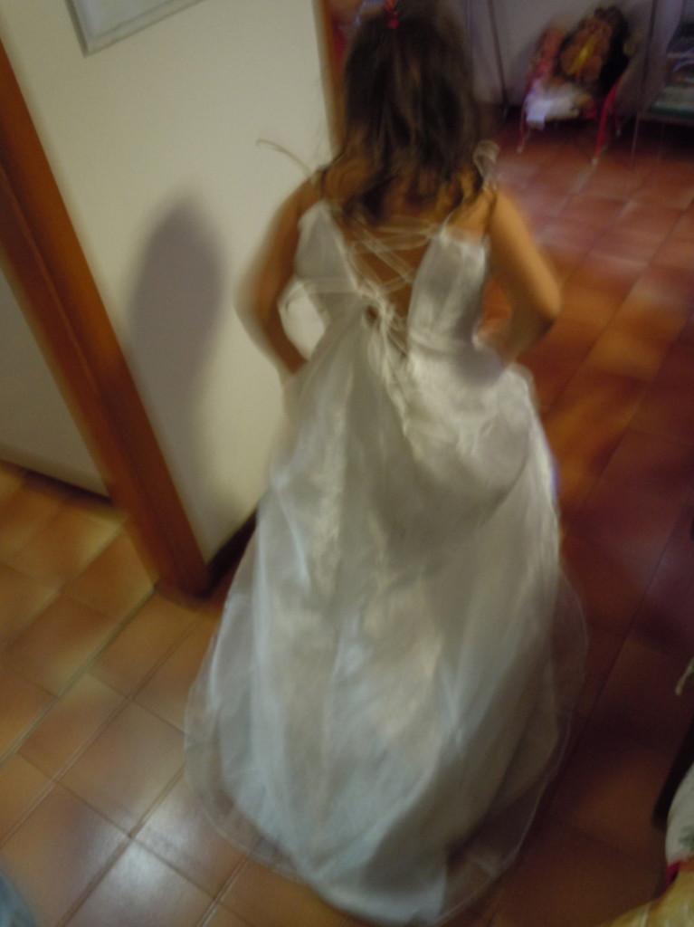 suknia_slubna