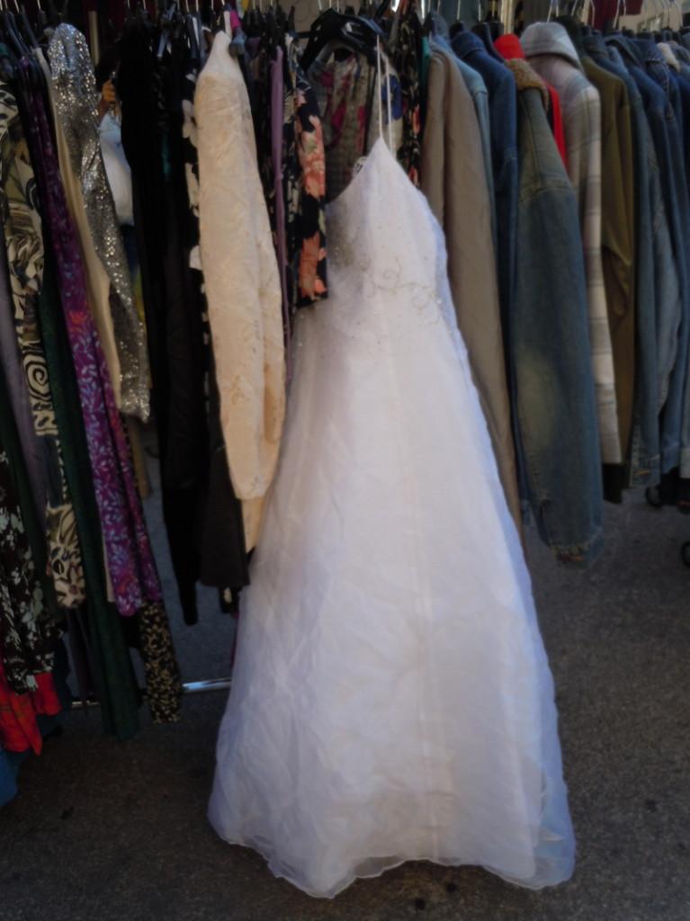 suknia_slubna_targ_pistoia_moja_toskania