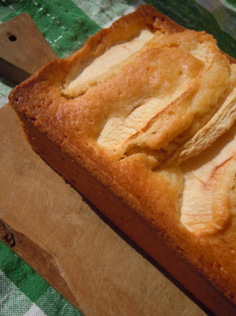 torta_di_limone_con_mele_moja_toskania_gas_a_modo_bio