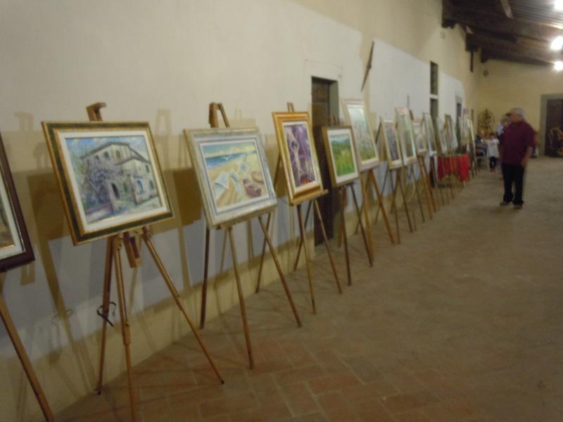 wystawa_malarstwa_moja_toskania_badia_a_pacciana