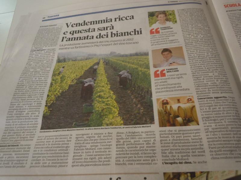 artykul_o_winie_moja_toskania
