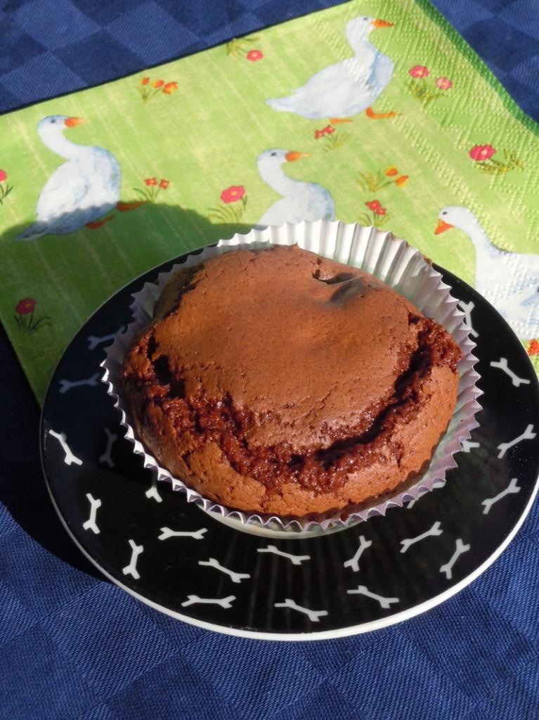 czekoladowy_muffin_z_winogronami_moja_toskania