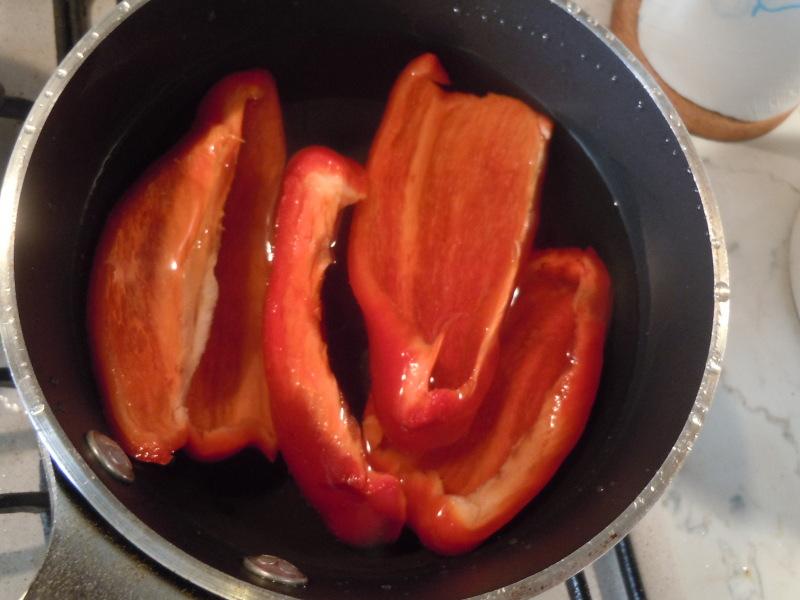 gotowanie_papryki_moja_toskania