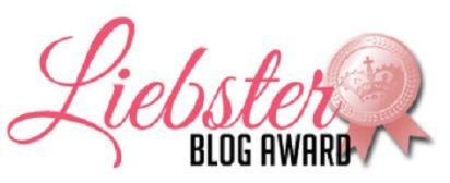 Nominacja bloga i odpowiedzi na pytania
