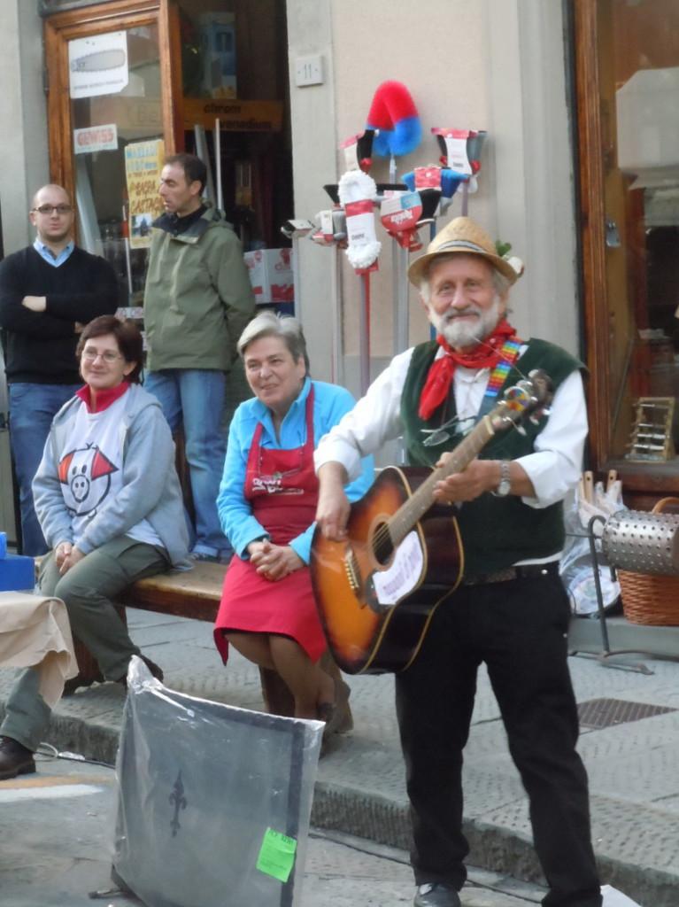 muzycy_i_sklepikarze_marradi_moja_toskania