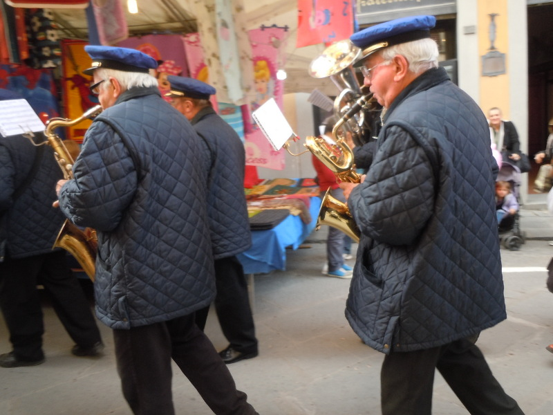 muzycy_marradi_moja_toskania