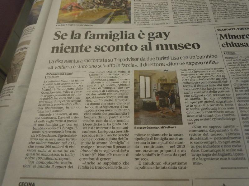 rodzina_gay_moja_toskania