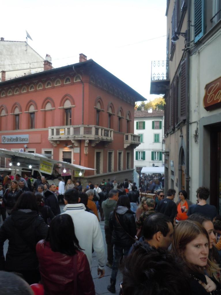 ulica_marradi_moja_toskania