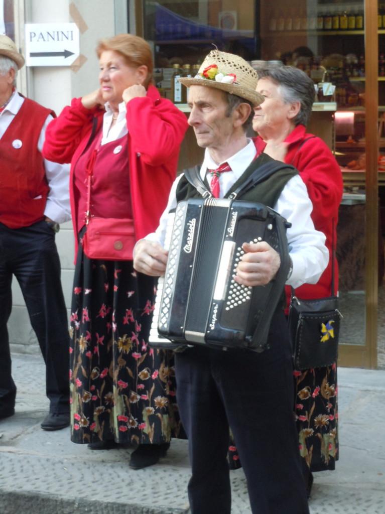 zespol_folklorystyczny_marradi_moja_toskania