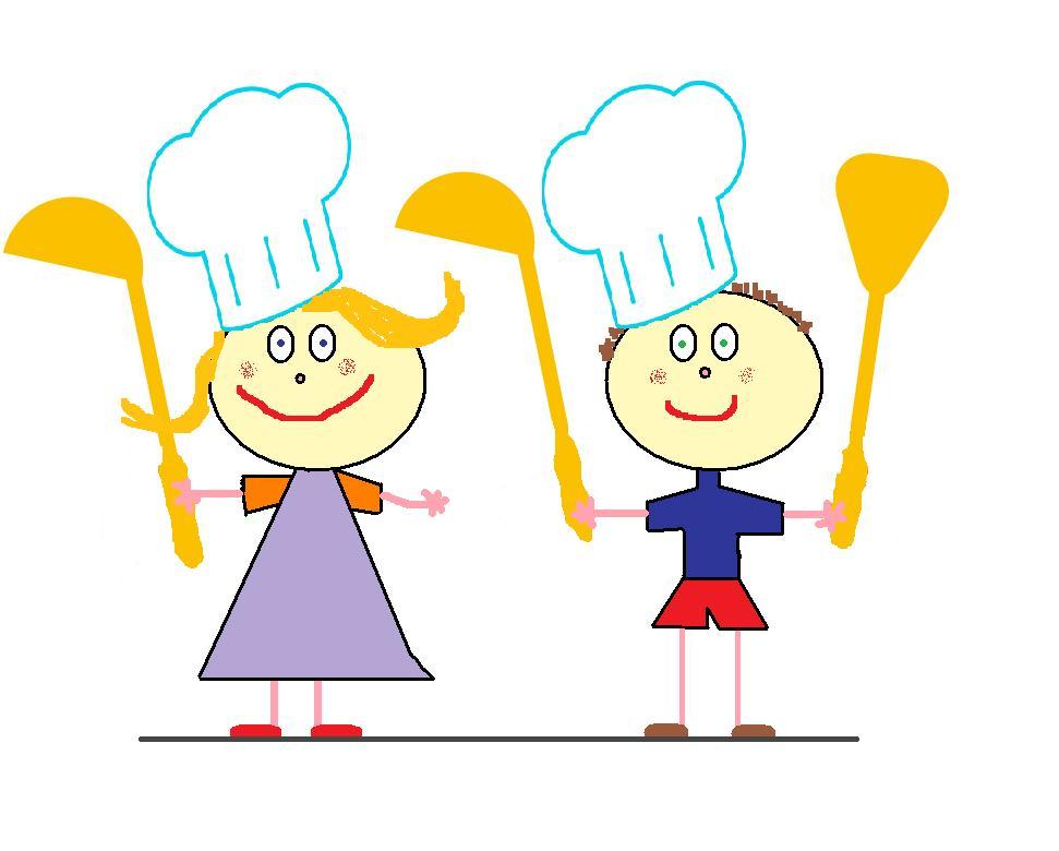 Kurs Gotowania Dla Dzieci Moja Toskania