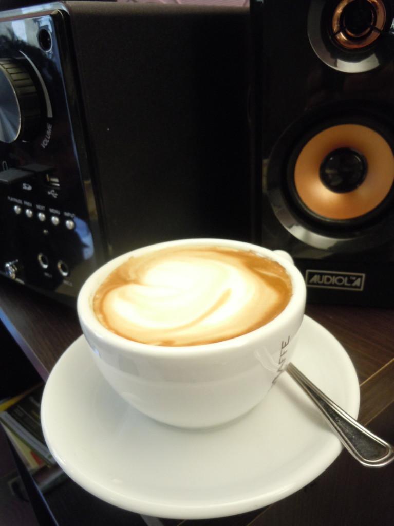 cappuccino_radio_moja_toskania_pistoia