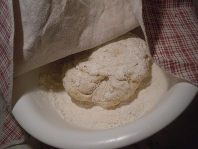 ciasto_na_ciambelle_pod_przykryciem_moja_toskania