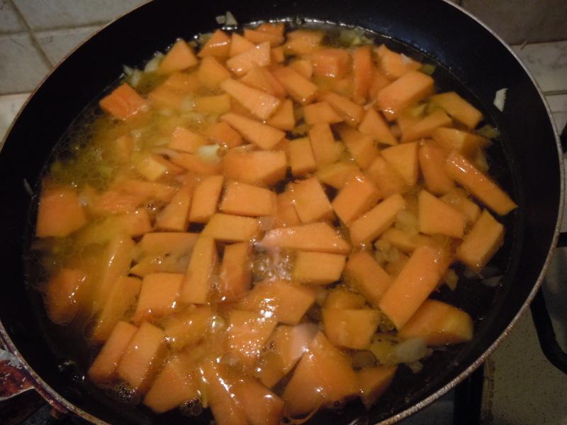 gotowanie_cebuli_z_dynia_moja_toskania