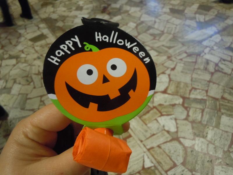 gwizdek_halloween_moja_toskania
