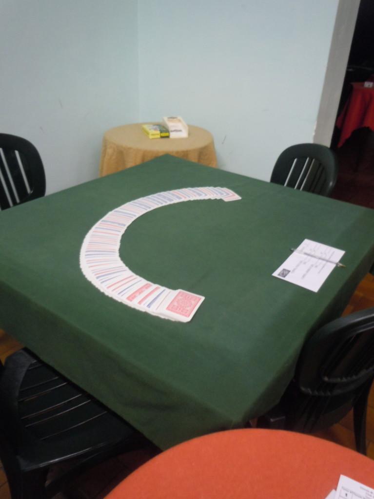 karty_na_stole_moja_toskania