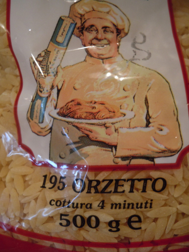 makaron_orzetti_moja_toskania