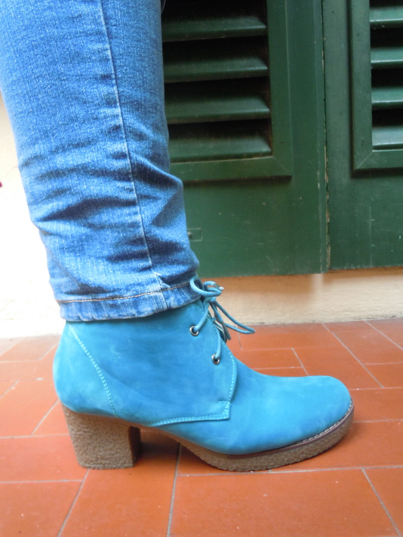 niebieskie_buty_moja_toskania