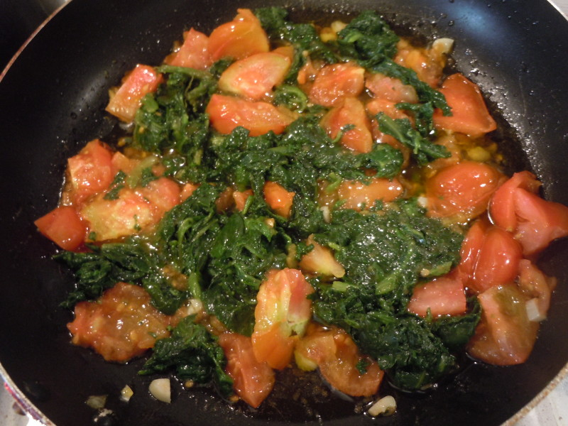 pomidory_i_szpinak_na_patelni_moja_toskania