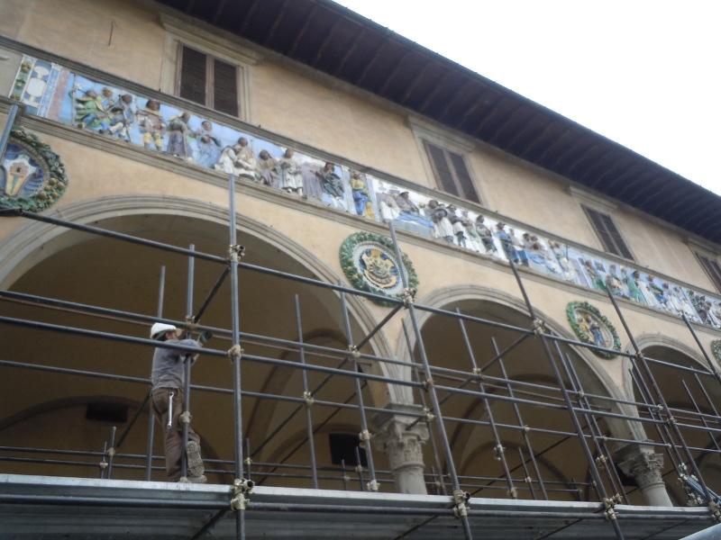 remont_starego_szpitala_moja_toskania