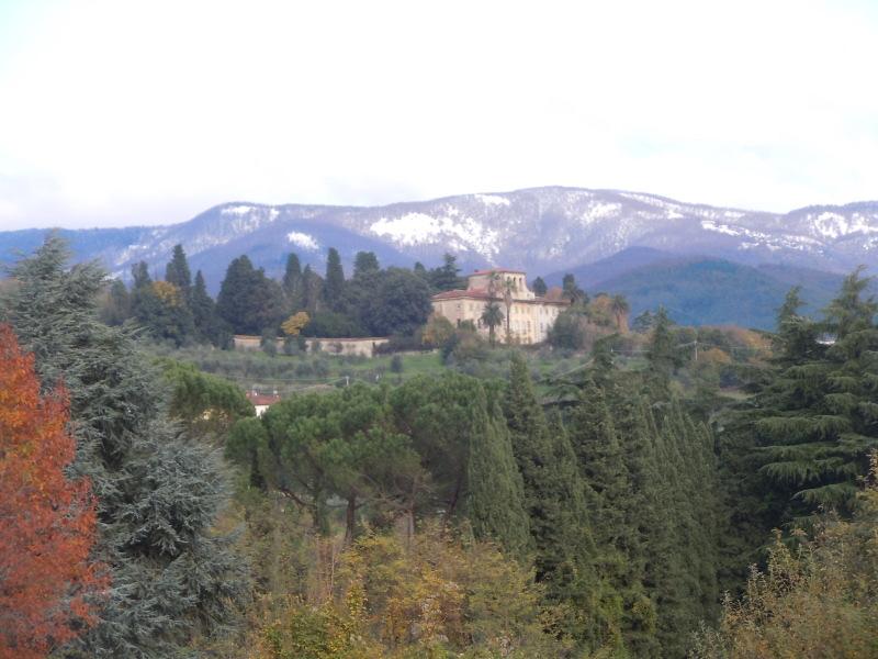 snieg_w_gorach_pistoi_moja_toskania
