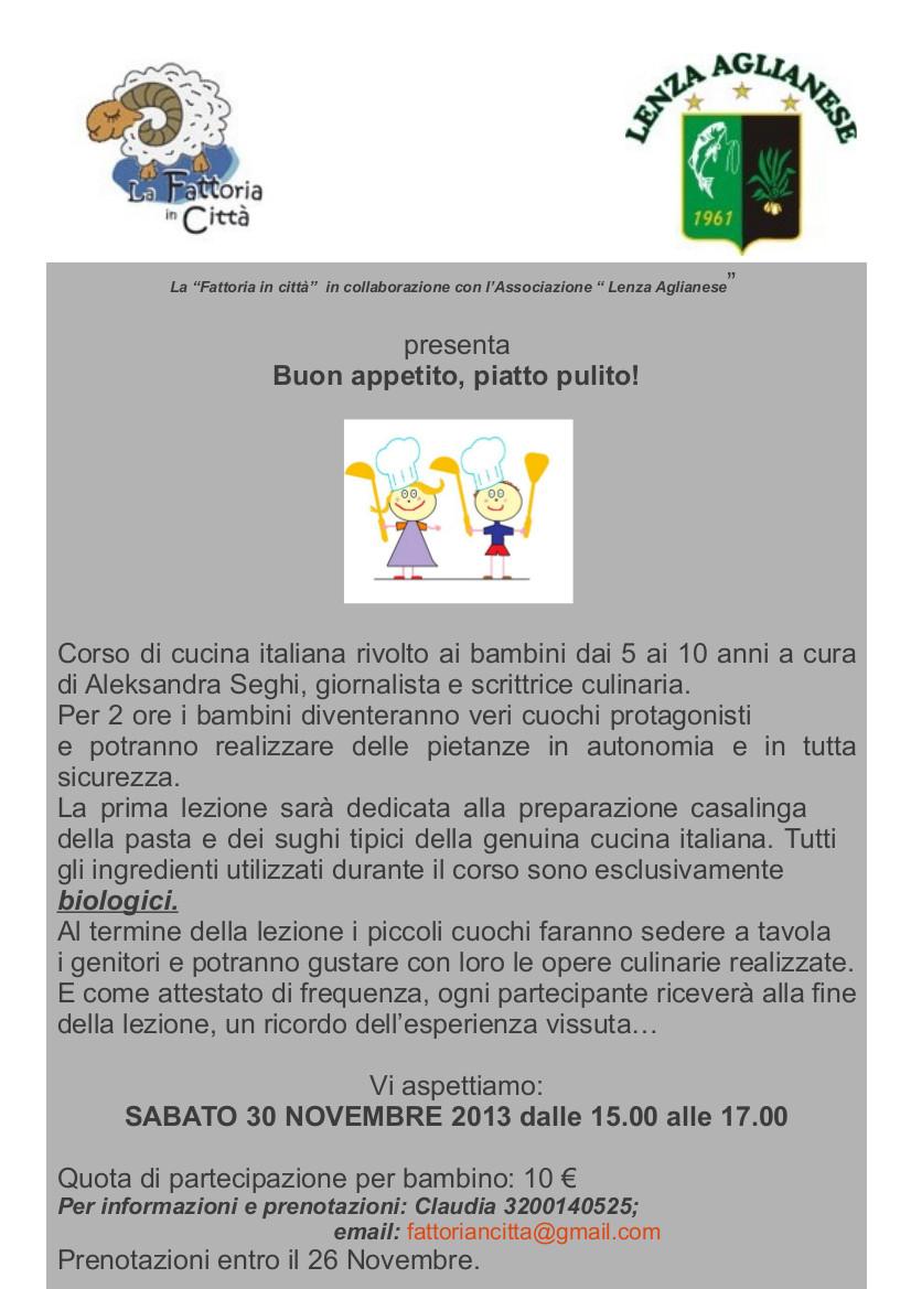 volantino_fattoria_in_citta_corso_cucina