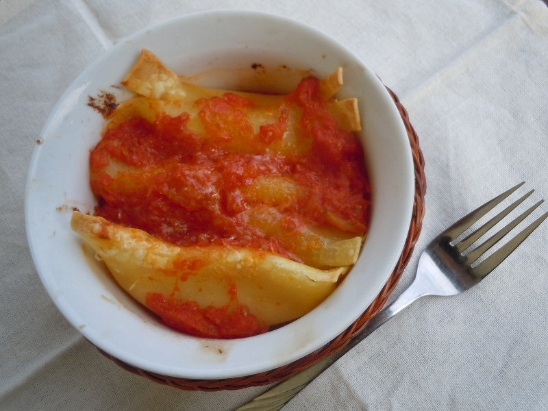 cannelloni_z_mozzarella_moja_toskania