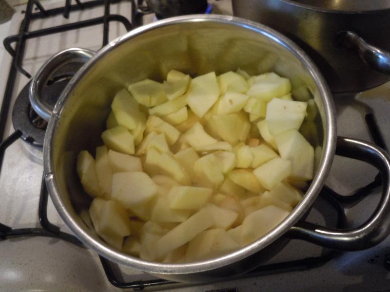 gotowanie_jablek_moja_toskania