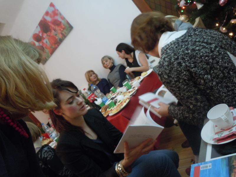 julia_wollner_magazyn_la_rivista_moja_toskania