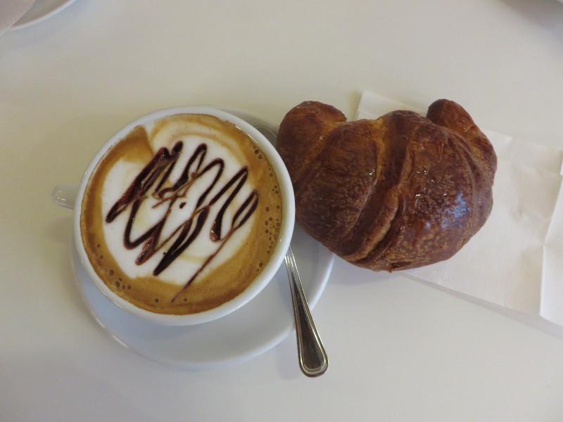 cappuccino_w_Styczniu_moja_toskania